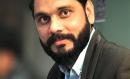طاہرہ عبداللہ سے چند سوالات؟