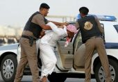 سعودی عرب میں قید پاکستانیوں کے سرقلم ہونے سے بچائیے