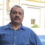 avatar for احمد شہزاد، مسقط