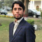 avatar for غلام علی، لاہور