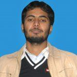 avatar for ملک عبدالجبار