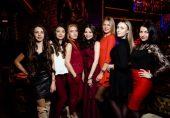 روسی خواتین جس کے ساتھ چاہیں، سوئیں: روسی حکومت
