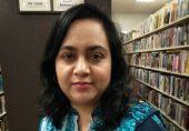 """سٹینلے والپرٹ کی کتاب """"جناح آف پاکستان"""" پر پابندی کیوں لگی؟"""