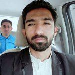 avatar for ملک رمضان اسراء