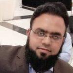 avatar for ارسلان طارق