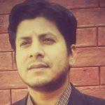 avatar for نیر مصطفی