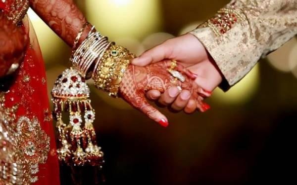 شادی پہ کی گئی فضول خرچی کا انجام؛ جدید تحقیق کے حیرت انگیز نتائج