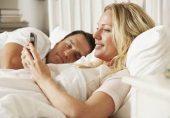 شوہروں کے بےوفائی میں ملوث ہونے کی اہم ترین نشانیاں