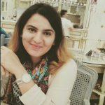 avatar for صوفیہ کاشف