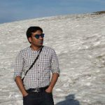 avatar for احسن بودلہ
