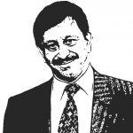 avatar for ڈاکٹر آصف قادری