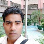 avatar for عمران عاکف خان (جواہر لال نہرو یونیورسٹی - نئی دہلی)
