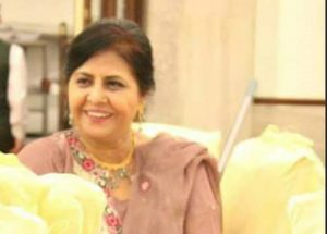کراچی میں ایک اورعمارت زمین بوس ہوئی، ذمہ دار کون؟