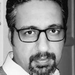 avatar for ابن تقی