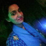 avatar for علینہ خادم