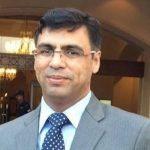 avatar for مسرور احمد