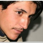 avatar for مہاد علی خان یوسفزئی