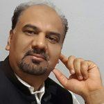 avatar for نعیم احمد باجوہ