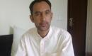 مریم نواز کی کوئٹہ آمد، یوم سیاہ اور بلوچستان حکومت