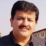 avatar for سہیل اعوان