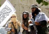 امریکہ افغان طالبان کے ساتھ براہِ راست بات چیت پر آمادہ: نیویارک ٹائمز