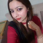 avatar for طیبہ وہاب