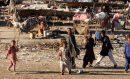 کیا پاکستان کو ایک فلاحی ریاست بننا چاہیے؟