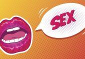 دنیا بھر میں سیکس سے منسلک 9 منفرد روایتیں