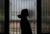 کراچی: غلط انجیکشن سے ہلاک ہونیوالی لڑکی سے اجتماعی زیادتی کا انکشاف