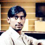 avatar for غیور علوی