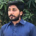 avatar for جنید رضا سرگانہ