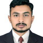 avatar for مہران امجد