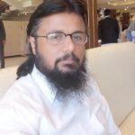 avatar for پروفیسر خرم فاروقی