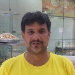 avatar for نعیم اختر، راولپنڈی