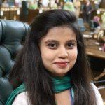 avatar for نمرہ شارق