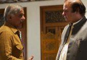مسلم لیگ (ن) کا بحران یا اسٹبلشمنٹ کے پوبارہ