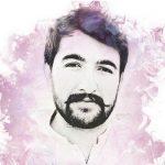 avatar for مخدوم وقاص احمد