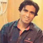 avatar for صفی سرحدی