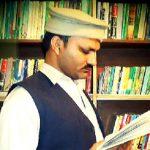 avatar for نعیم احمد ناز