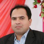 avatar for ڈاکٹر اسد رضا