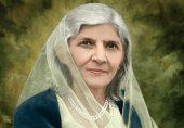 مادرِ ملت کی ایوب خان کے پاکستان کے بارے میں کیا تلخ ترین رائے تھی؟