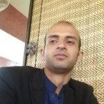 avatar for محمد عثمان، ایبٹ آباد