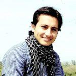 avatar for محمد عمران