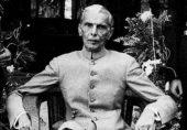 کیا جناح کی مہلک بیماری کا علم تقسیم ہند کو روک سکتا تھا؟