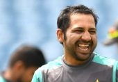 محسن خان کا بیان کرکٹ ٹیم کے کپتان سرفراز احمد پہ کیا اثر ڈالے گا؟