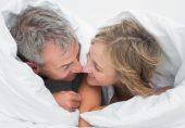 باقاعدگی سے جنسی سرگرمی میں فعال افراد پارکنسن جیسی سنگین بیماری سے محفوظ رہتے ہیں