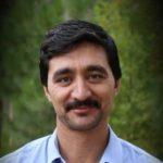 avatar for الحاج محمد خان