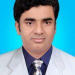 avatar for اعظم پیرزادہ