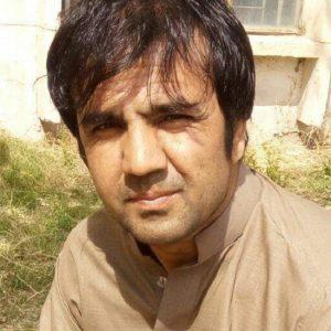 پولیو سے متاثرہ عثمان کی کہانی