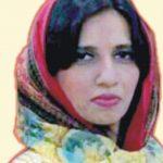 avatar for فاطمہ شیروانی